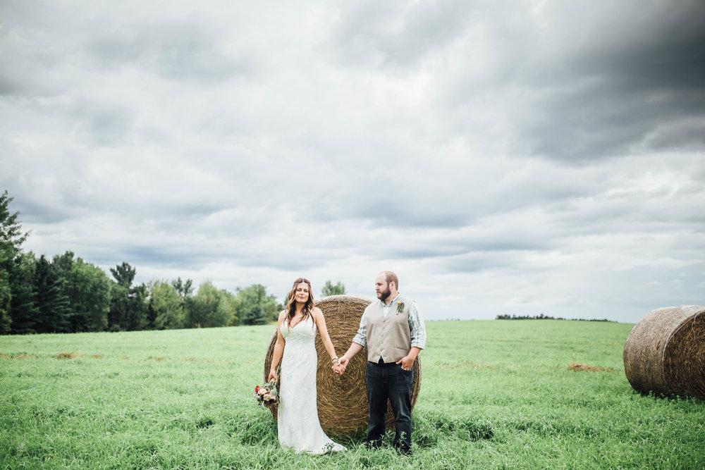 Bohemian Wedding - Sabrina Leigh Studios - Northern Michigan Wedding Photographer079.jpg