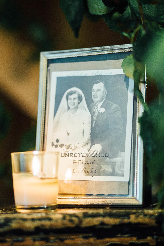 Bohemian Wedding - Sabrina Leigh Studios - Northern Michigan Wedding Photographer084.jpg