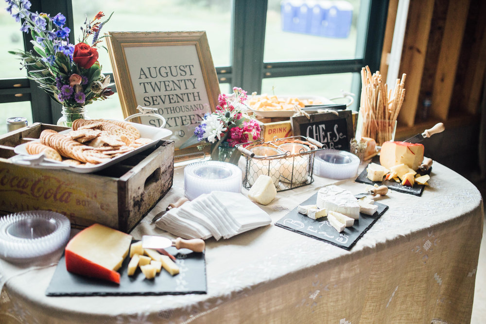 Bohemian Wedding - Sabrina Leigh Studios - Northern Michigan Wedding Photographer087.jpg