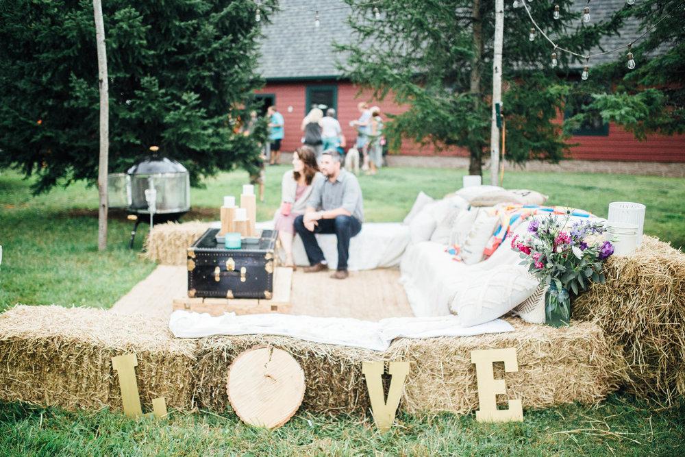 Bohemian Wedding - Sabrina Leigh Studios - Northern Michigan Wedding Photographer091.jpg