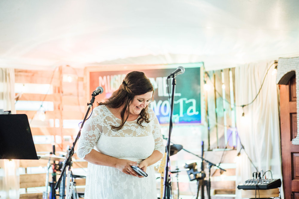 Bohemian Wedding - Sabrina Leigh Studios - Northern Michigan Wedding Photographer092.jpg