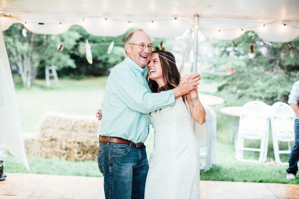 Bohemian Wedding - Sabrina Leigh Studios - Northern Michigan Wedding Photographer104.jpg