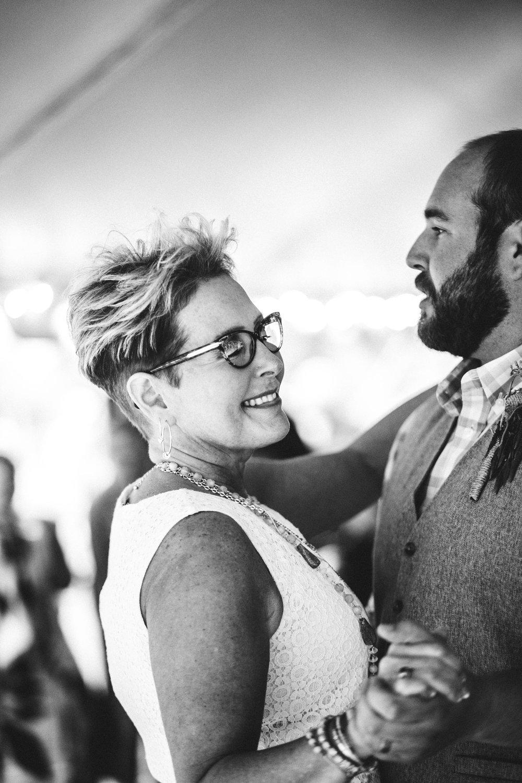 Bohemian Wedding - Sabrina Leigh Studios - Northern Michigan Wedding Photographer106.jpg