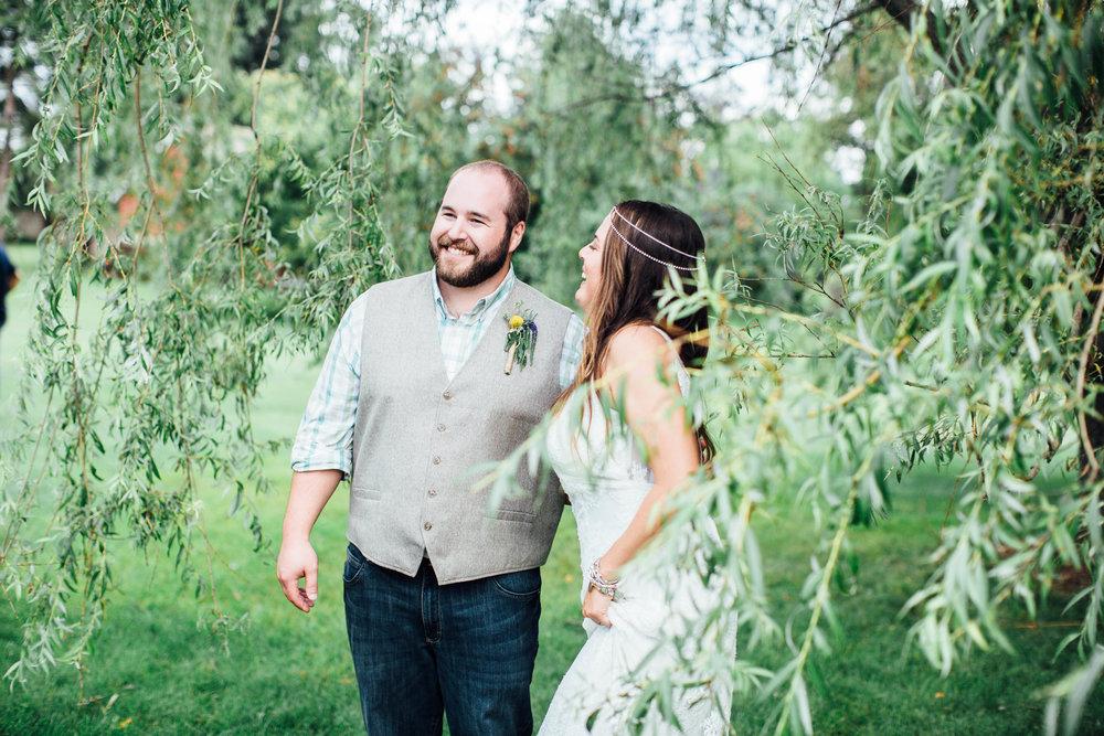 Bohemian Wedding - Sabrina Leigh Studios - Northern Michigan Wedding Photographer108.jpg