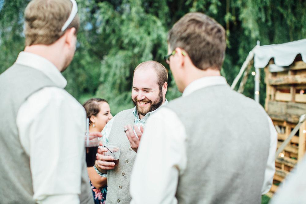 Bohemian Wedding - Sabrina Leigh Studios - Northern Michigan Wedding Photographer112.jpg
