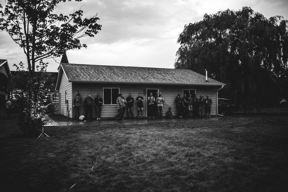 Bohemian Wedding - Sabrina Leigh Studios - Northern Michigan Wedding Photographer118.jpg