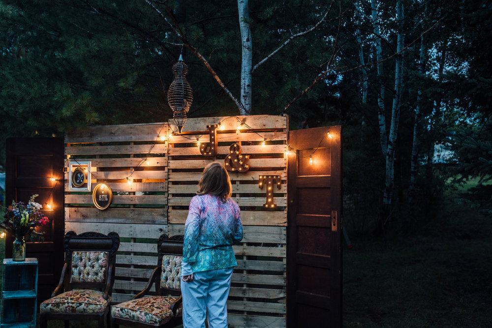 Bohemian Wedding - Sabrina Leigh Studios - Northern Michigan Wedding Photographer120.jpg
