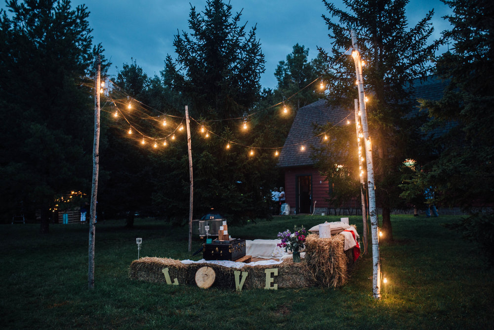 Bohemian Wedding - Sabrina Leigh Studios - Northern Michigan Wedding Photographer121.jpg