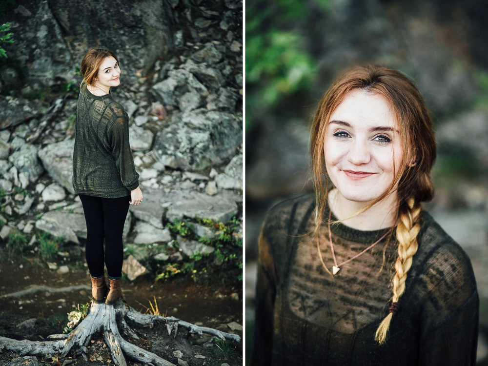 Lifestyle Portraits - Sabrina Leigh Studios - Northern Michgian Portrait Photographer 10.jpg