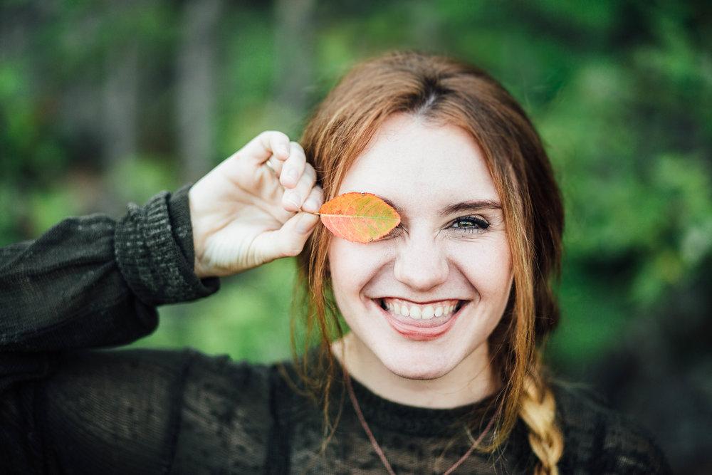 Lifestyle Portraits - Sabrina Leigh Studios - Northern Michgian Portrait Photographer 16.jpg