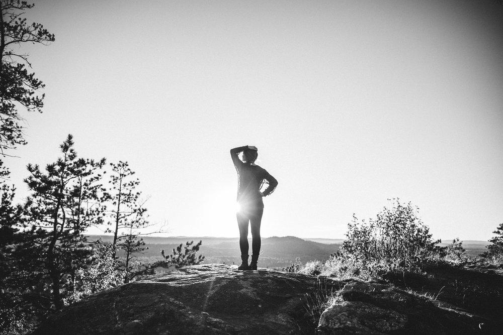 Lifestyle Portraits - Sabrina Leigh Studios - Northern Michgian Portrait Photographer 24.jpg