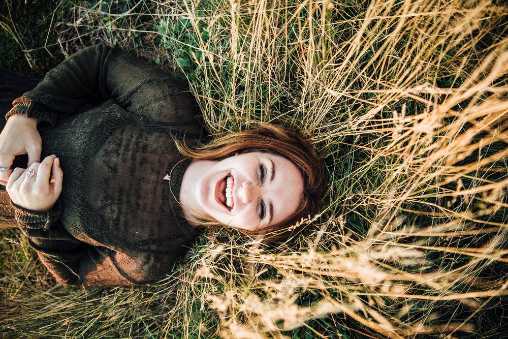 Lifestyle Portraits - Sabrina Leigh Studios - Northern Michgian Portrait Photographer 43.jpg