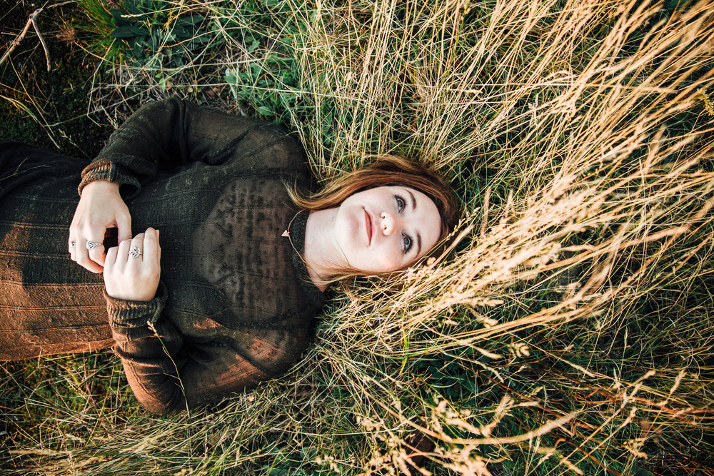 Lifestyle Portraits - Sabrina Leigh Studios - Northern Michgian Portrait Photographer 42.jpg