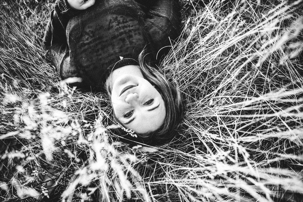 Lifestyle Portraits - Sabrina Leigh Studios - Northern Michgian Portrait Photographer 44.jpg
