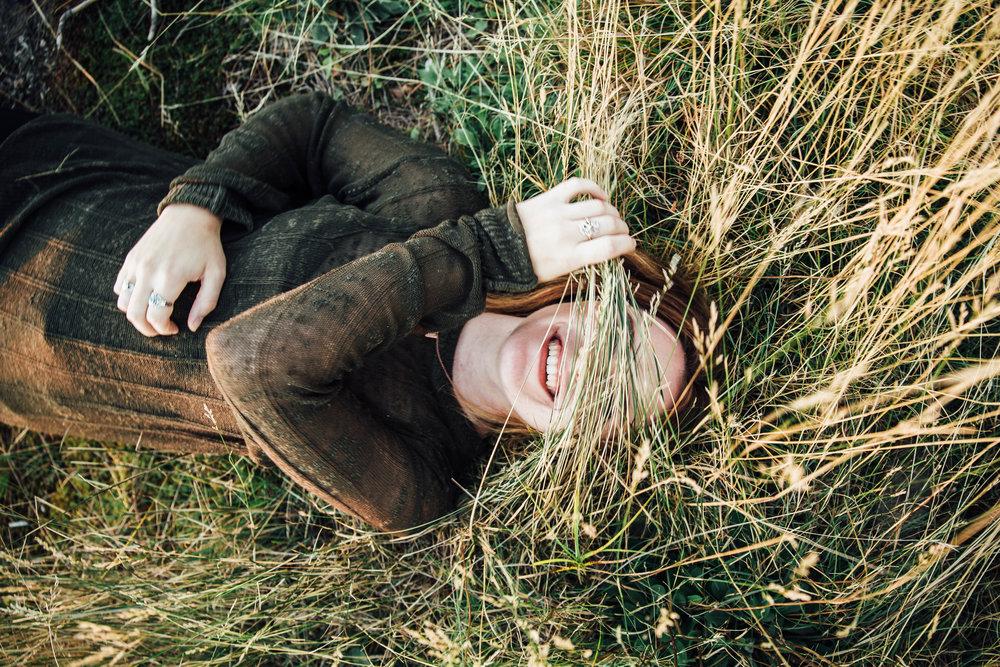 Lifestyle Portraits - Sabrina Leigh Studios - Northern Michgian Portrait Photographer 45.jpg
