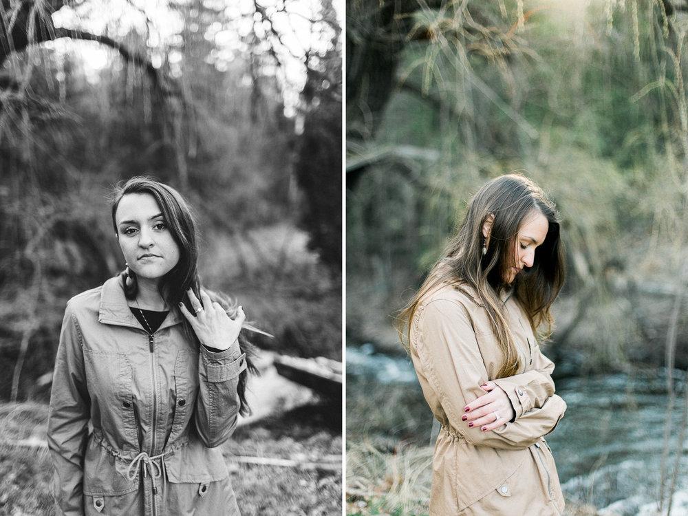 Horse Farm Engagment - Sabrina Leigh Studios - Northern Michigan Wedding Photographer 19.jpg
