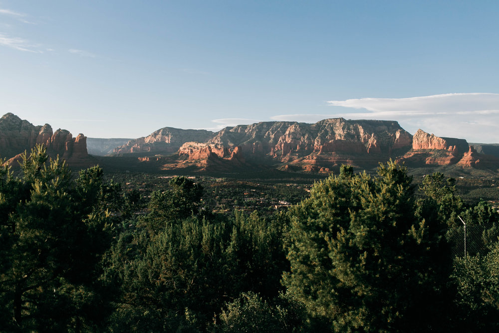 Sedona Adventure Wedding Photographer 001.jpg