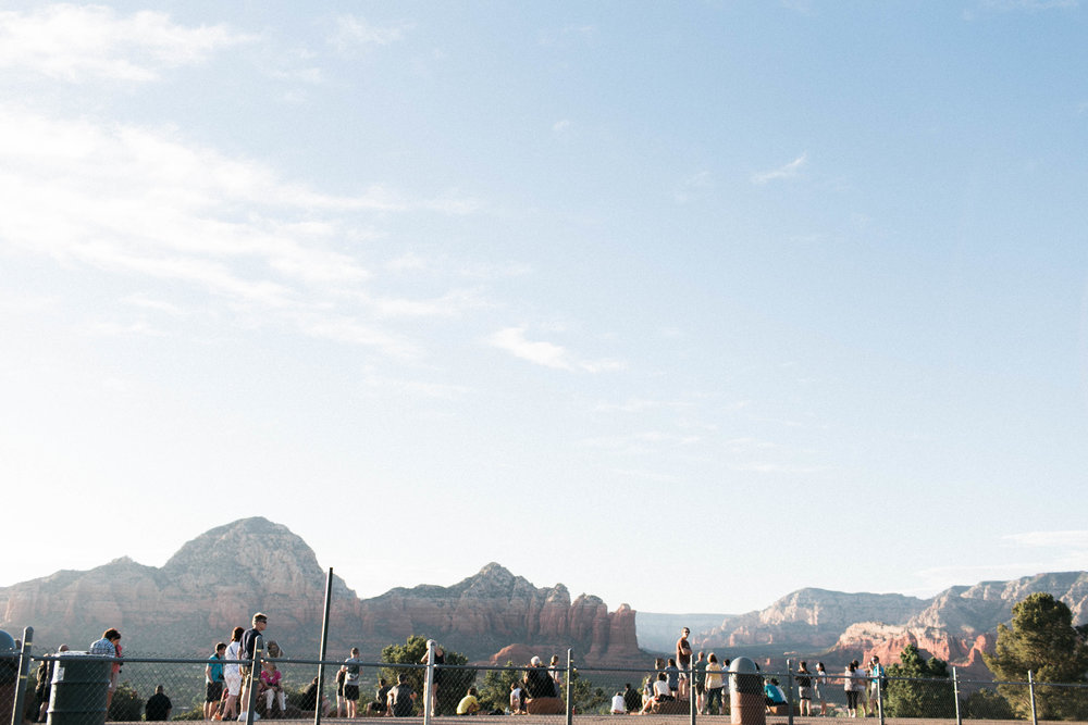 Sedona Adventure Wedding Photographer 015.jpg