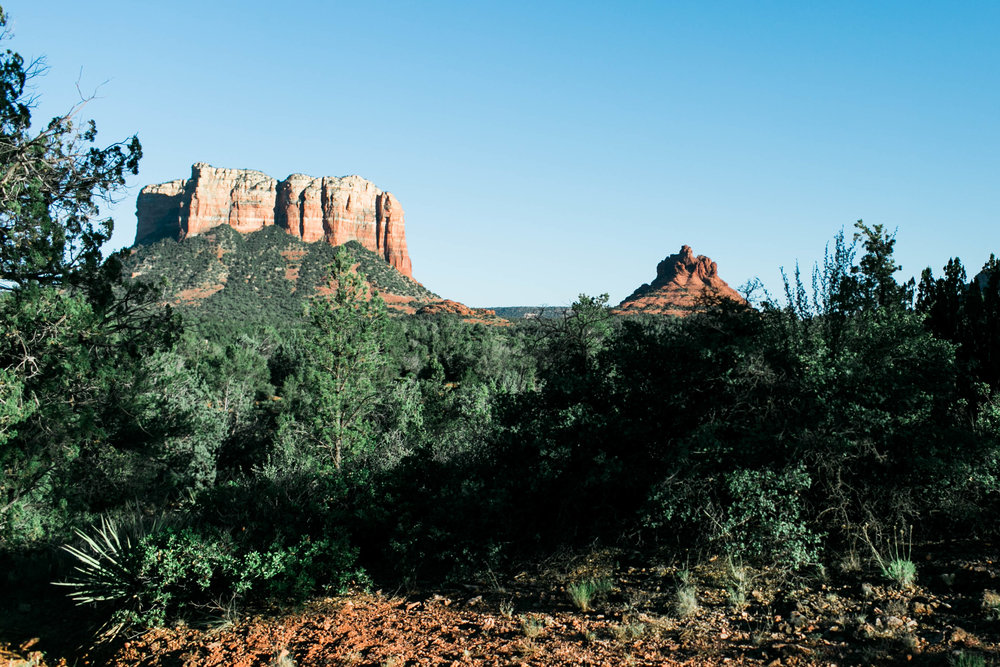 Sedona Adventure Wedding Photographer 021.jpg