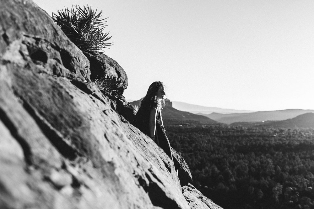Sedona Adventure Wedding Photographer 038.jpg