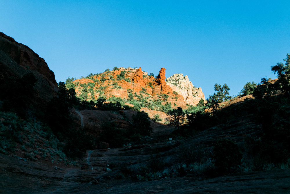 Sedona Adventure Wedding Photographer 047.jpg