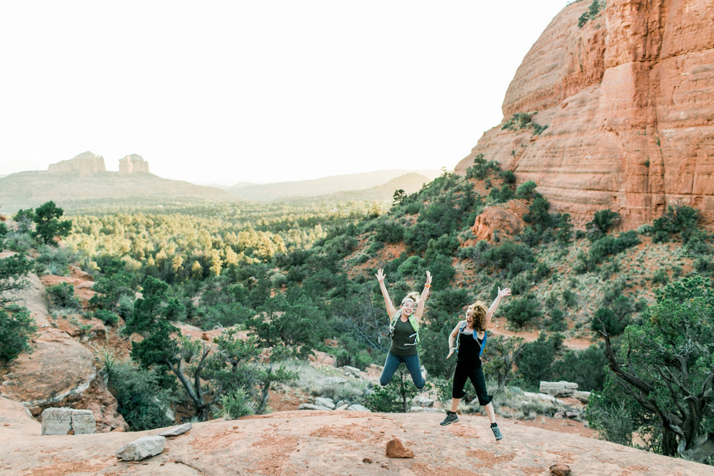 Sedona Adventure Wedding Photographer 052.jpg
