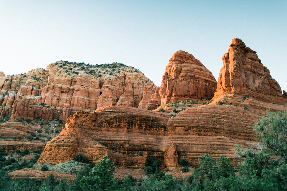 Sedona Adventure Wedding Photographer 055.jpg