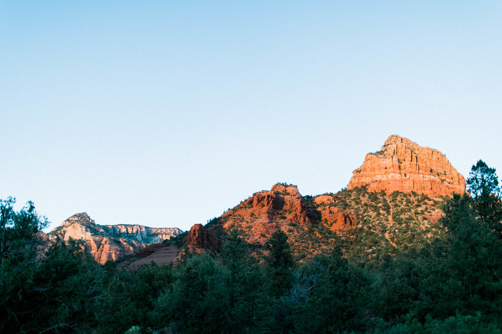 Sedona Adventure Wedding Photographer 056.jpg