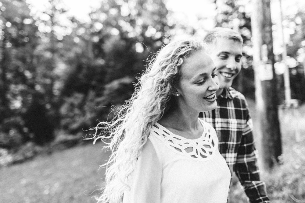 Northern Michigan Engagement Photographer - Lauren and Brent 051.jpg