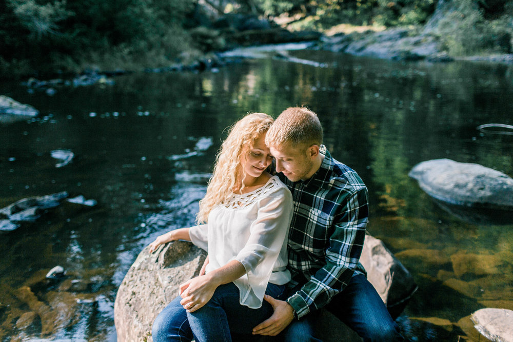Northern Michigan Engagement Photographer - Lauren and Brent 060.jpg