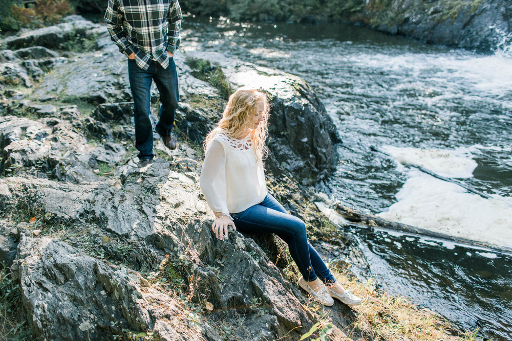 Northern Michigan Engagement Photographer - Lauren and Brent 064.jpg
