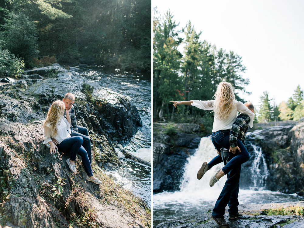 Northern Michigan Engagement Photographer - Lauren and Brent 065.jpg