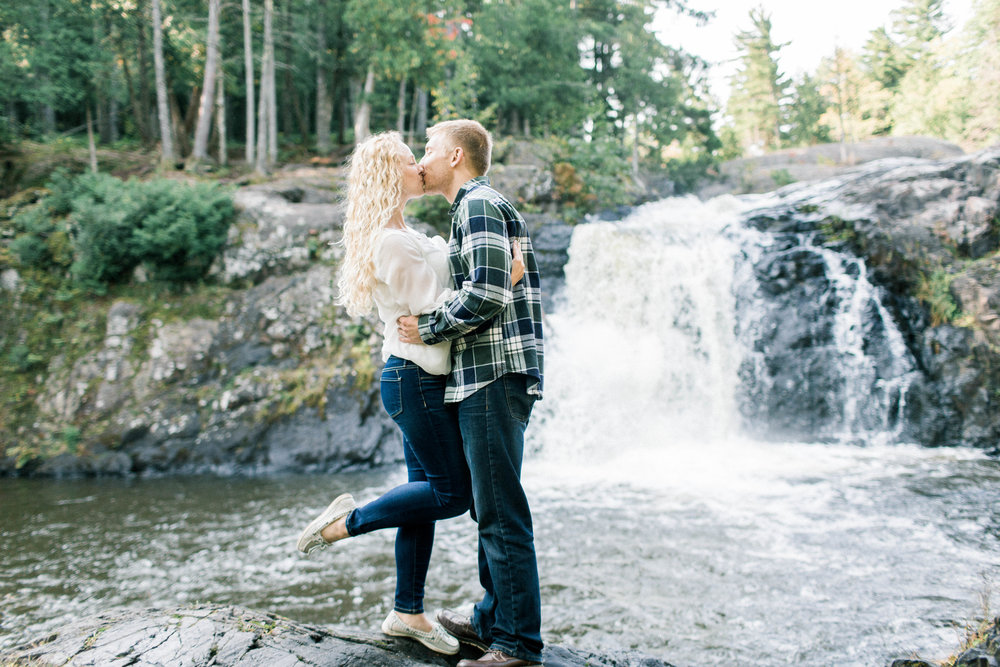 Northern Michigan Engagement Photographer - Lauren and Brent 068.jpg