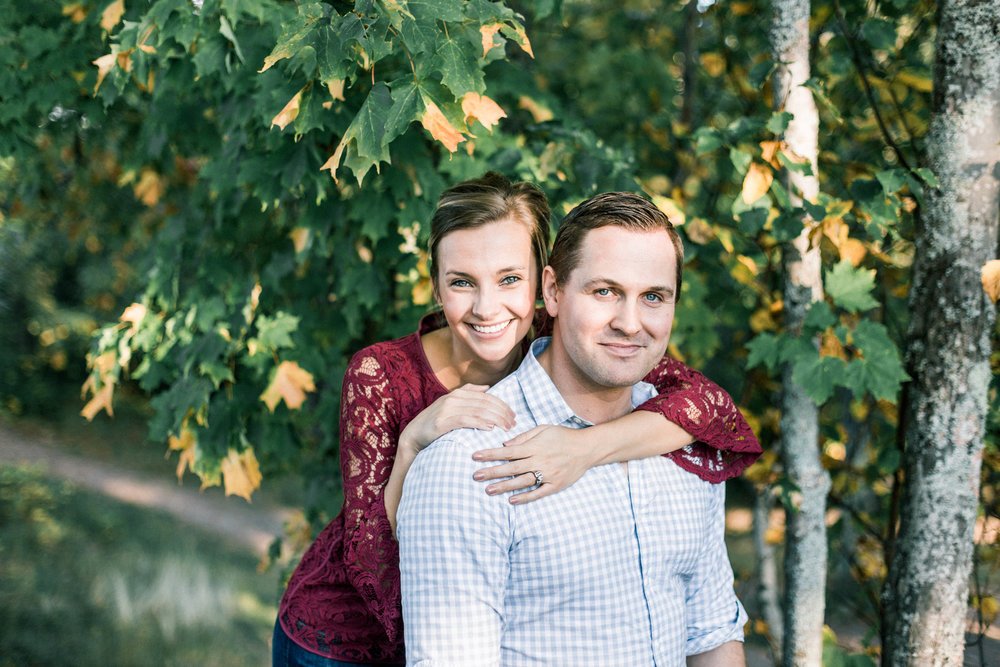 Marquette Michigan Wedding Photographer - Justyna and Rob 06.jpg