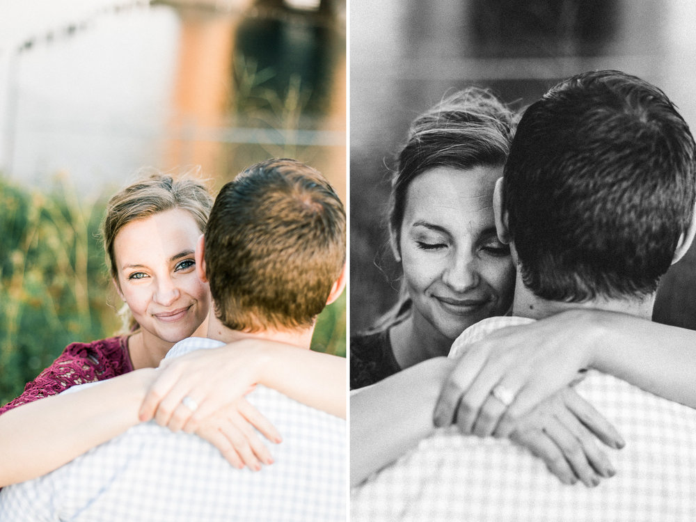Marquette Michigan Wedding Photographer - Justyna and Rob 21.jpg