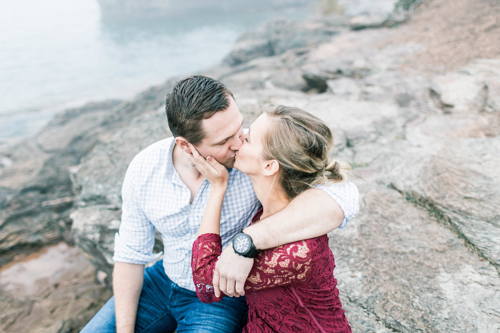 Marquette Michigan Wedding Photographer - Justyna and Rob 29.jpg
