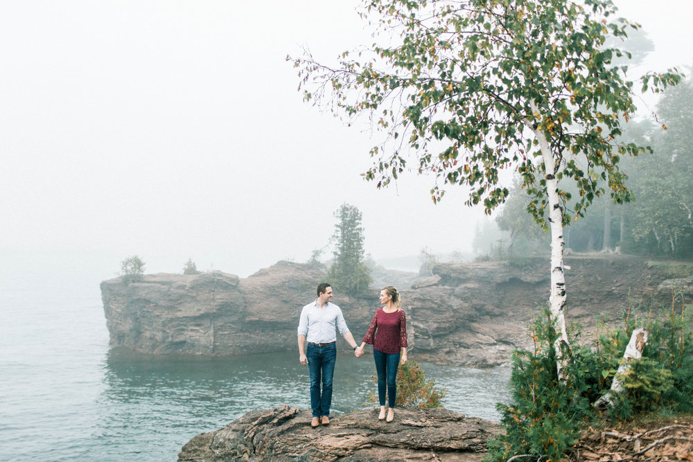 Marquette Michigan Wedding Photographer - Justyna and Rob 36.jpg