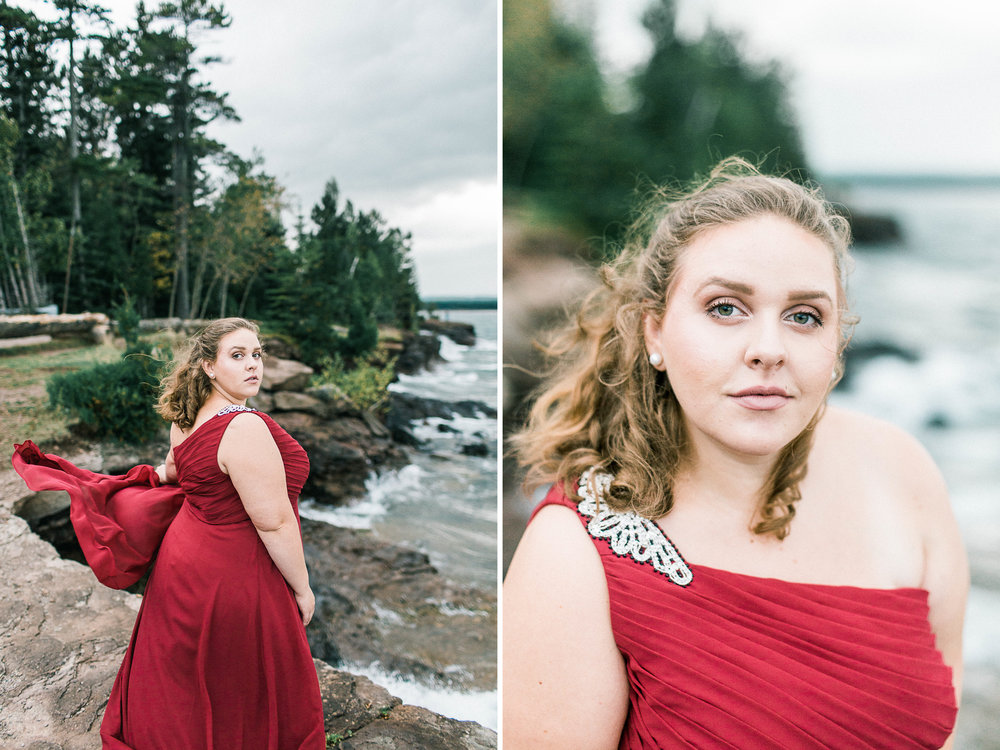 Marquette Michigan Senior Photographer - Cheyenne 17.jpg