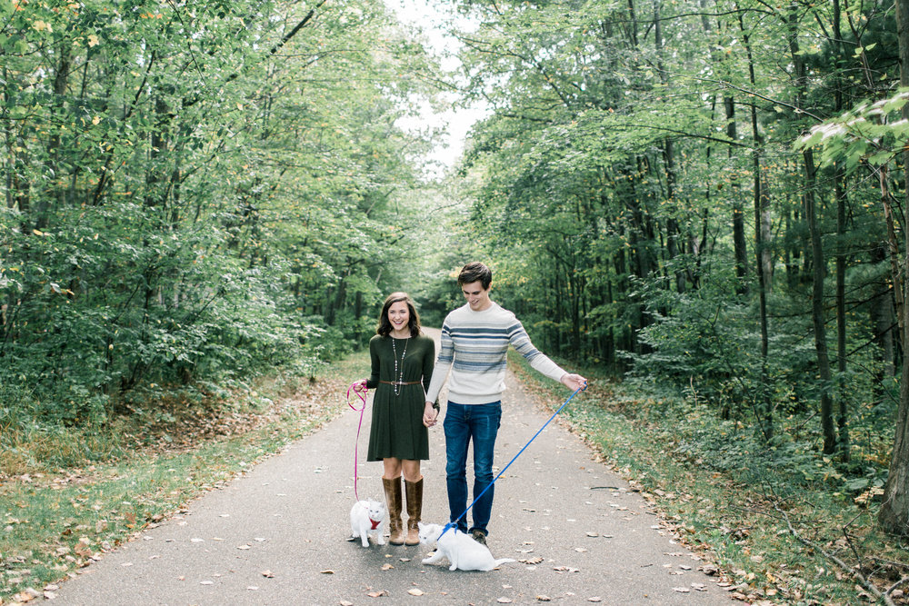 Marquette-Michigan-Engagement-Adventure-Photographer-06.jpg