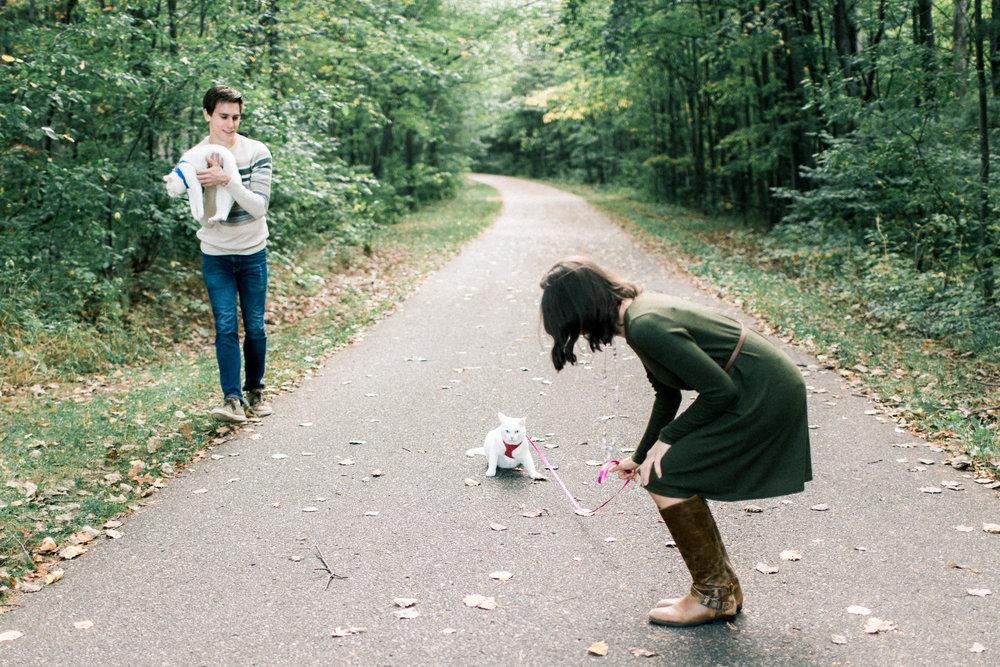 Marquette-Michigan-Engagement-Adventure-Photographer-07.jpg