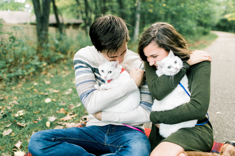 Marquette-Michigan-Engagement-Adventure-Photographer-11.jpg