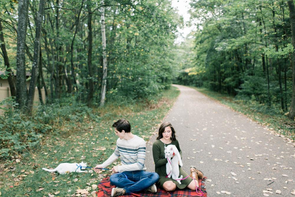 Marquette-Michigan-Engagement-Adventure-Photographer-09.jpg