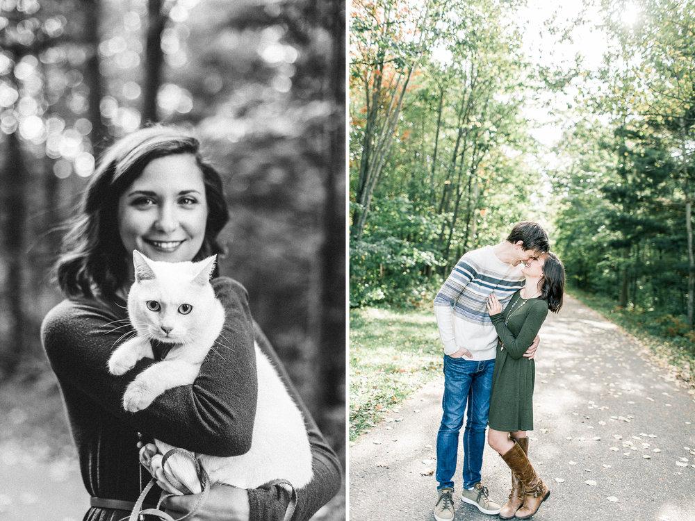 Marquette-Michigan-Engagement-Adventure-Photographer-16.jpg