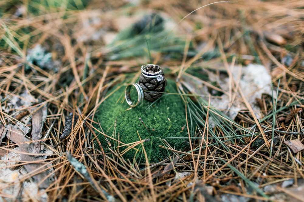 Marquette-Michigan-Engagement-Adventure-Photographer-23.jpg