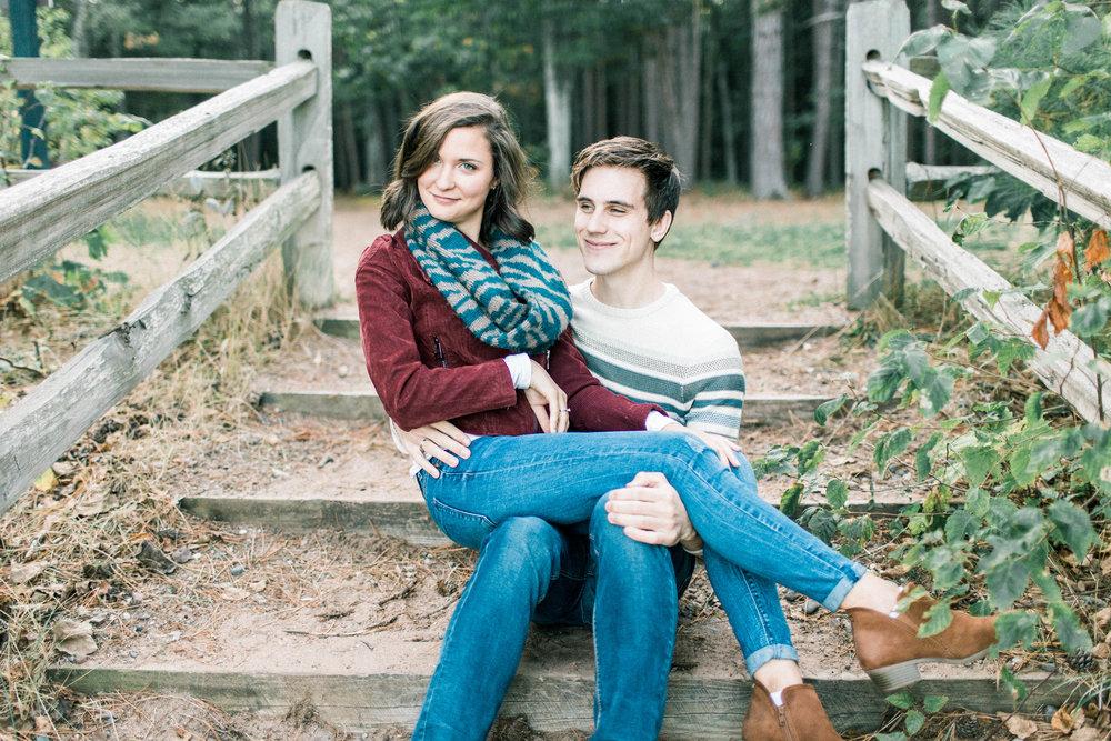 Marquette-Michigan-Engagement-Adventure-Photographer-24.jpg