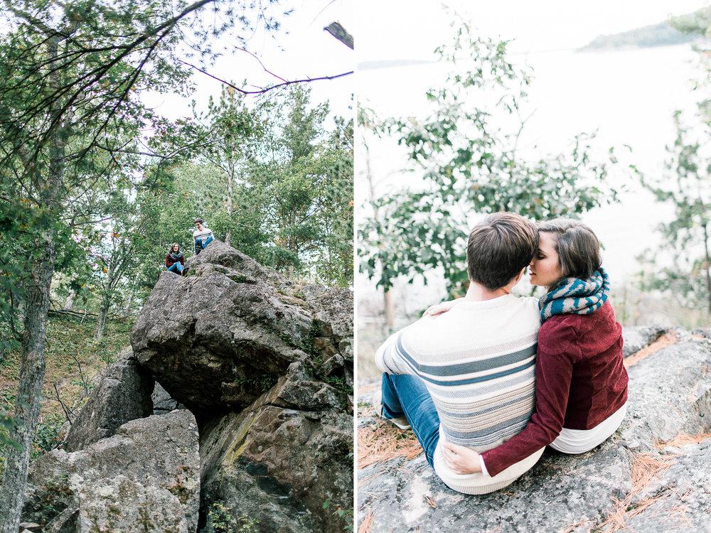 Marquette-Michigan-Engagement-Adventure-Photographer-26.jpg