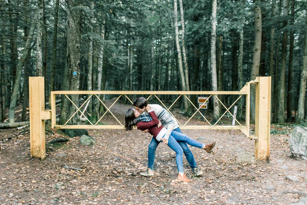 Marquette-Michigan-Engagement-Adventure-Photographer-22.jpg