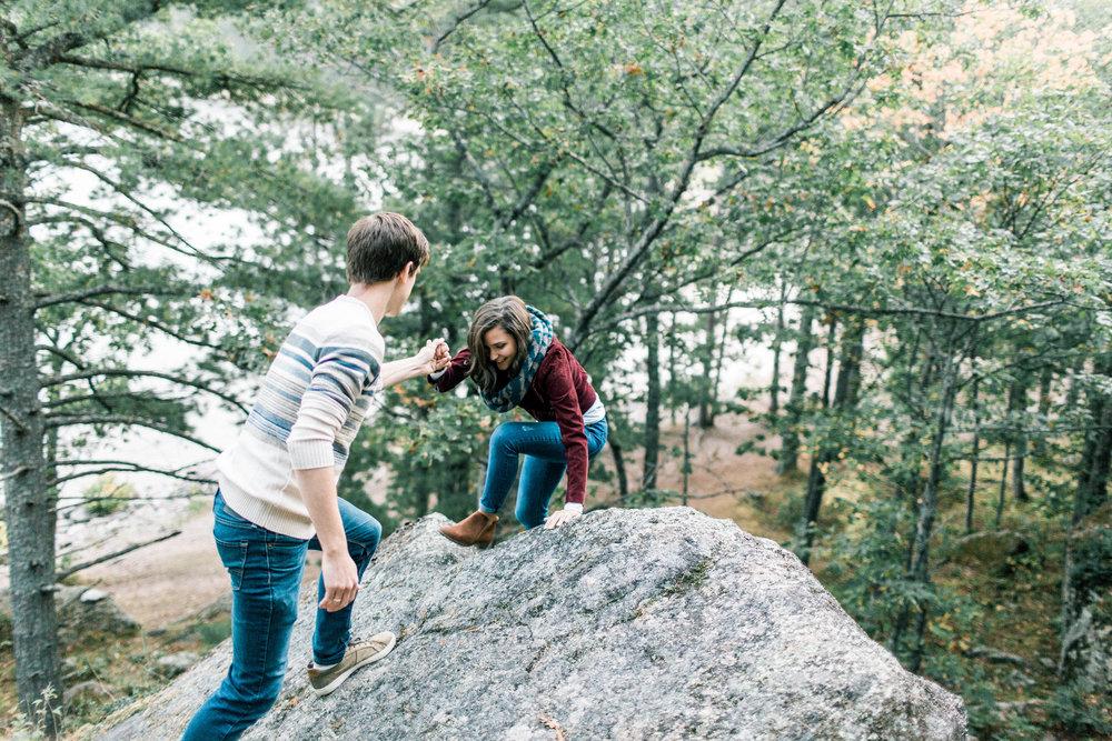 Marquette-Michigan-Engagement-Adventure-Photographer-28.jpg