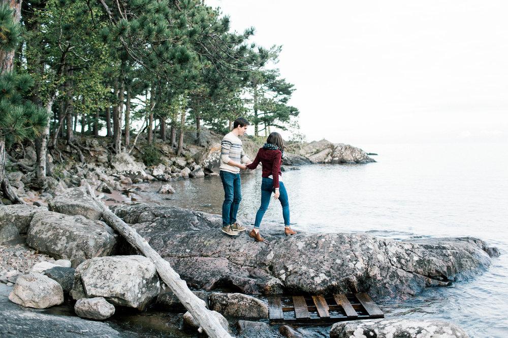 Marquette-Michigan-Engagement-Adventure-Photographer-30.jpg