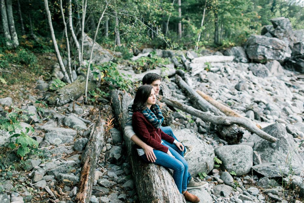 Marquette-Michigan-Engagement-Adventure-Photographer-32.jpg